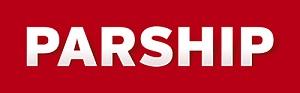 Logo Parship.de