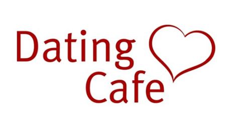 Kaiserslautern dating cafe