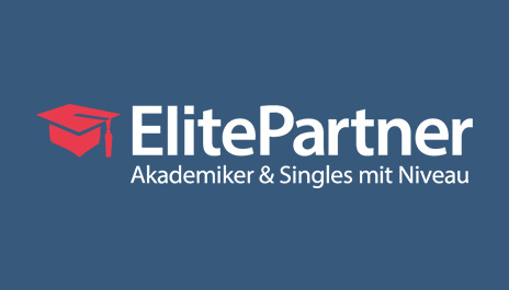 Partnersuche für singles mit niveau elitepartner.at