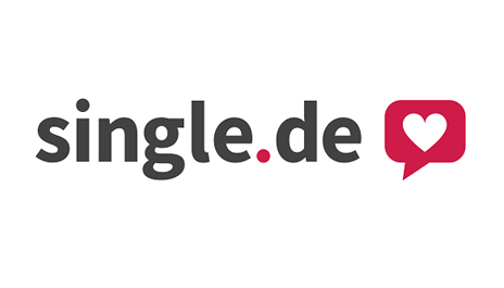 harzflirt.de single online facebook.de+