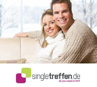 Testbericht zu Singletreffen.de