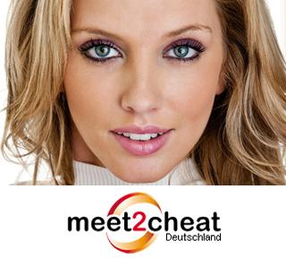 Testbericht zu Meet2Cheat