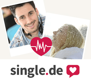 datingcafe de login Schwerin