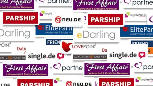 test partnervermittlungen 2015 erotische literatur online
