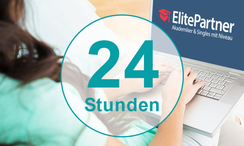 Partnerbörse für akademiker und singles mit niveau Singlebörsen: Suche nach der großen Liebe - SPIEGEL ONLINE