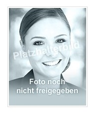 Platzhalter-Bild für Frauen. © Elitepartner