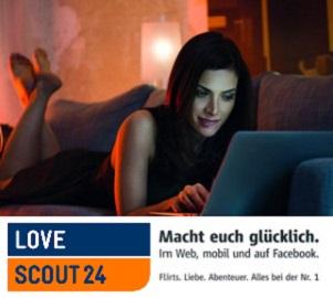 testbericht singlebörsen Freiberg