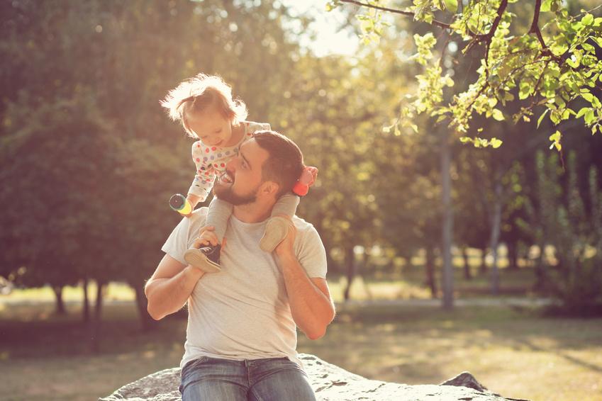 Dating mit einem christlichen mann mit einem kind