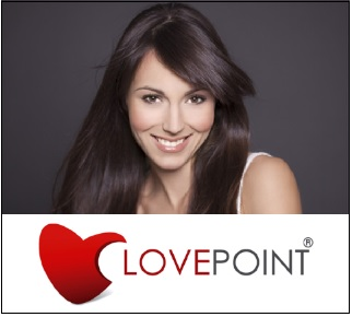 Testbericht zu Lovepoint