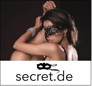 Testbericht zu Secret.de