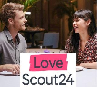 Testbericht zu Lovescout