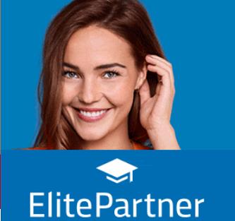 Testbericht zu Elitepartner