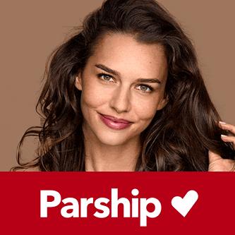 Testbericht zu Parship